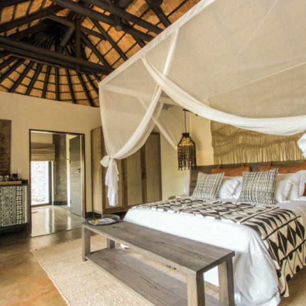 Love is in the air at Abelana!